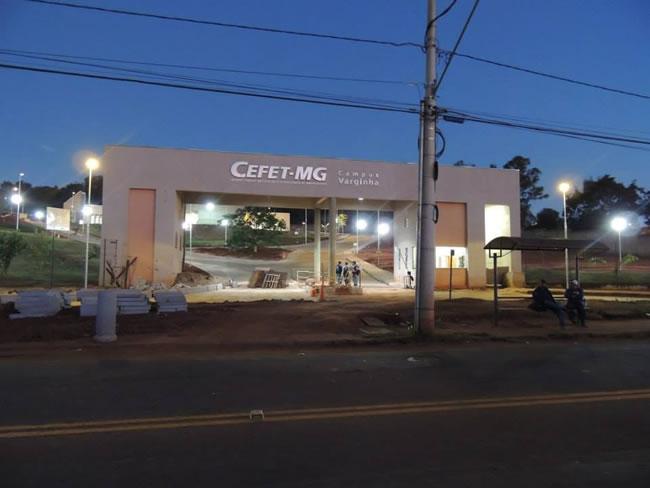 Thiago Guimarães Peixoto - Solutions Architect and ...